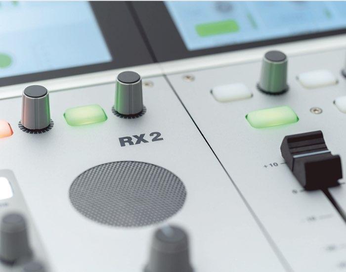 DHD-52-RX2