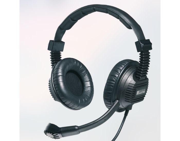 GMP 8100D