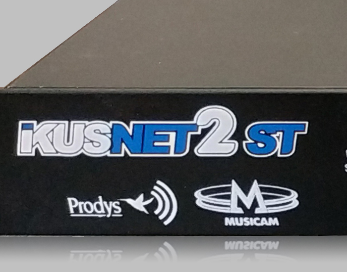 Img-productos-codec-ikusnet2ST