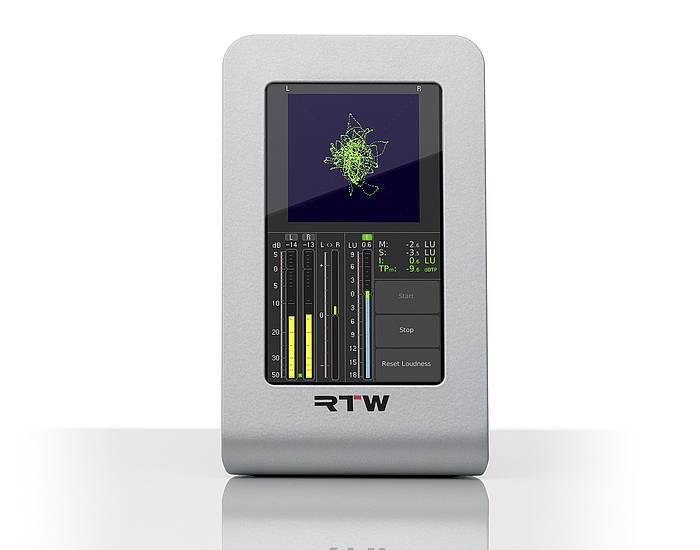 Img-productos-medidor-audio-tm3-primus