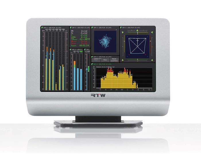 Img-productos-medidor-audio-tm9