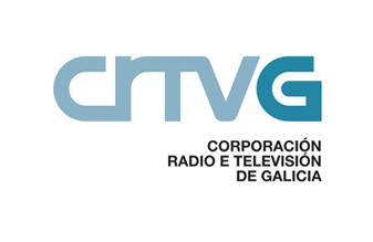 CRTVG Radio TV