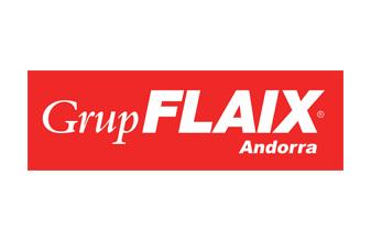 Grup Flaix Andorra