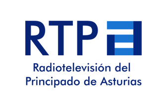 RTPA Radio TV