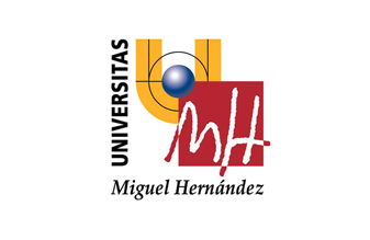 Universidad Miguel Hernandez