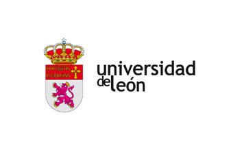 Universidad de León