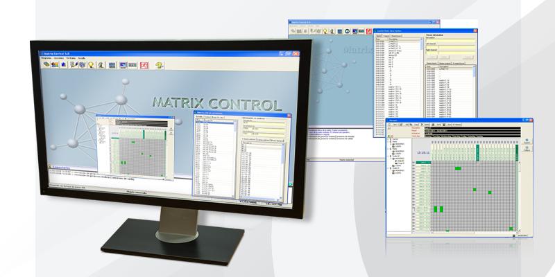 Matrix-Control-img
