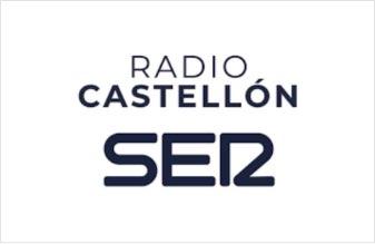 SER Castellón