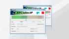 XFCodec-IP-image01