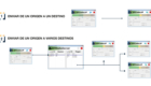 XFCodec-IP-image02