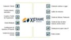 XFrame-Radio-image01