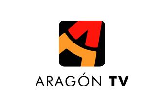Aragon-TV