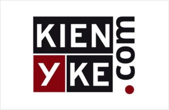 Kienyke