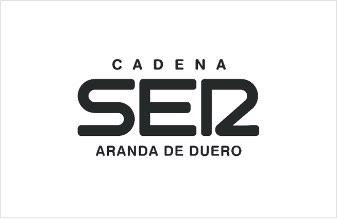 Radio Aranda Cadena SER