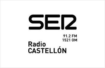 Radio Castellón Cadena SER
