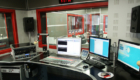 radio-marca-image01