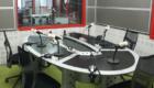 radio-marca-image02