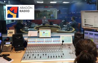 Img-descatada-referencias-aragon-radio