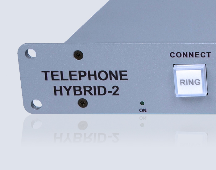 Img-productos-hibridos-dr