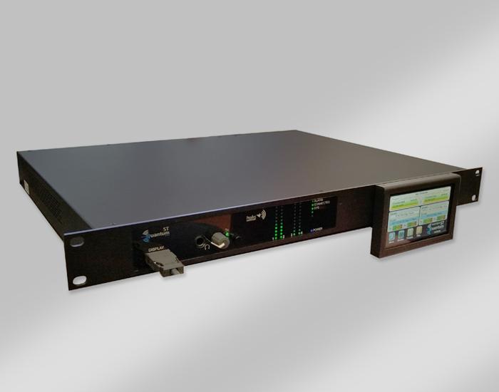 Img-productos-quantum-ST