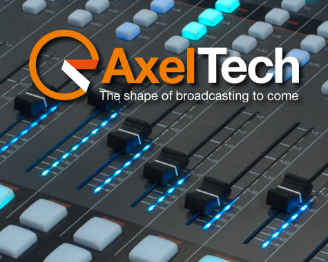 axel-techonology-img