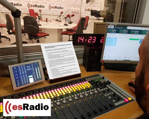 esradio-actualiza-xframe-a-w10-img