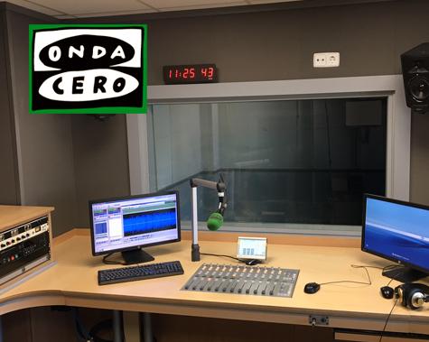 ondaCero-radio-img