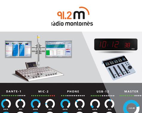 radio-montornes-del-valles-img
