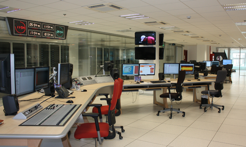 rne-control-central-image01