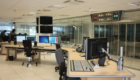 rne-control-central-image03