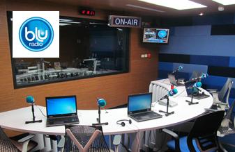 Img-descatada-referencias-blu-radio-colombia