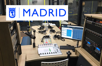 cabecera-m21-ayuntamiento-madrid