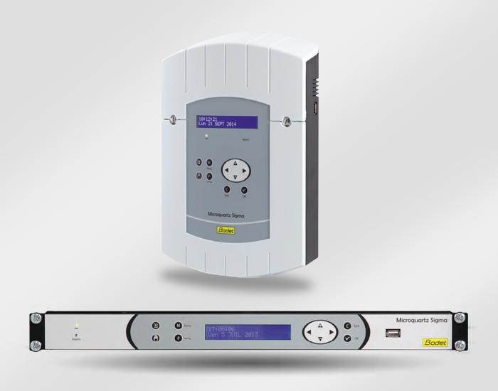 Img-productos-Bodet-Sigma-Mod