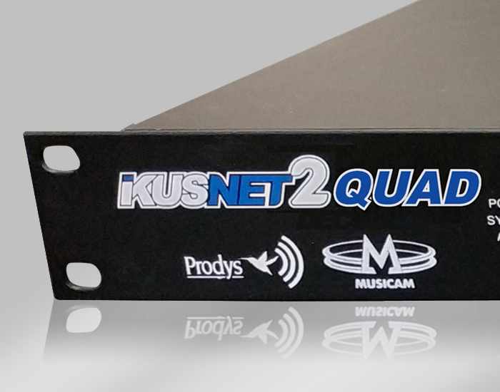 Img-productos-codec-ikusnet2Quad