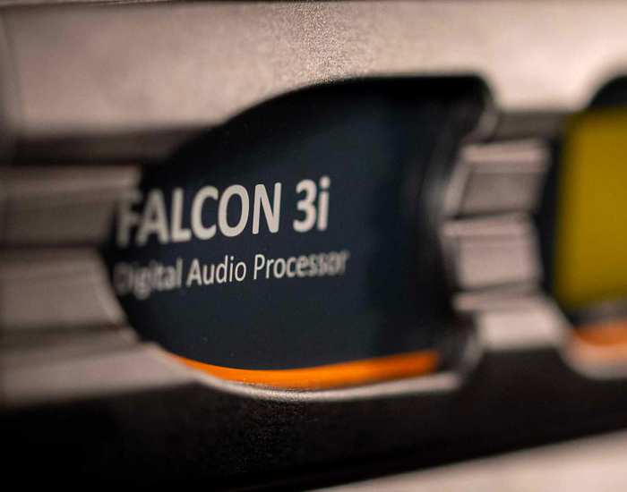 Img-productos-falcon-3i