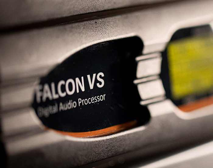 Img-productos-falcon-vs
