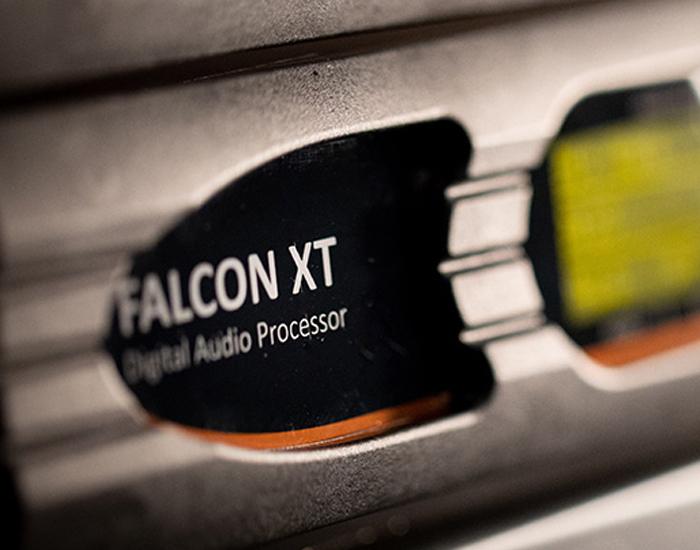 Img-productos-falcon-xt
