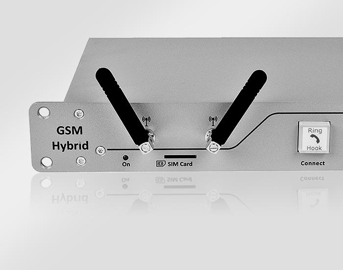 Img-productos-hibridos-dr-GSM