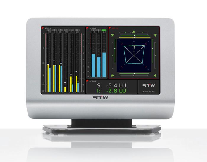 Img-productos-medidor-audio-tm7
