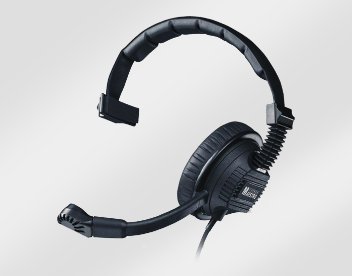 Img-productos-microauricular-D-8400-S