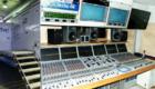 RTVE-image03