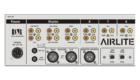 airlite-usb-.image02