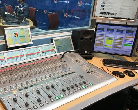 noticia-aragon-radio-img