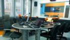 arucas-radio-image01