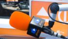 arucas-radio-image04