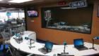blu-radio-colombia-image01
