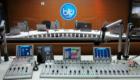blu-radio-colombia-image02