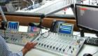 blu-radio-colombia-image03