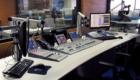 blu-radio-colombia-image06