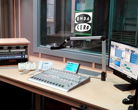 noticia-ondaCero-radio-mayo-img